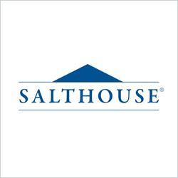Salthouse®