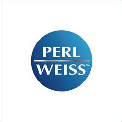 Perlweiss™