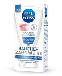 Bild von PERLWEISS™ - Raucher Zahnweiss - 50 ml
