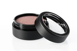 Bild von Stagecolor Cosmetics - Sparkle Powder - Pink Champagne - 2,6 g