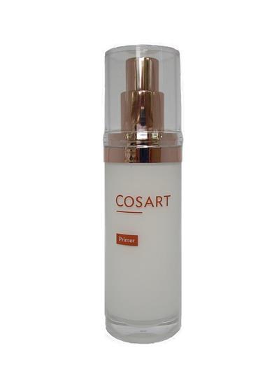Bild von Cosart - Make up Primer - 30 ml