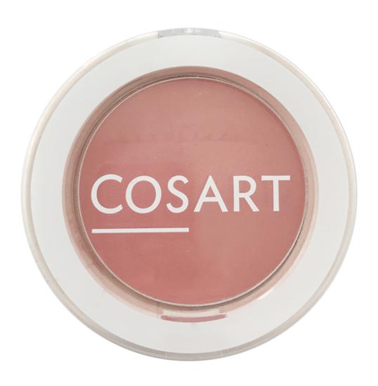 Bild von Cosart - Rouge - Rose - 5 g