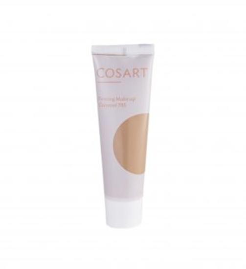 Bild von Cosart - Firming Make up - 30 ml