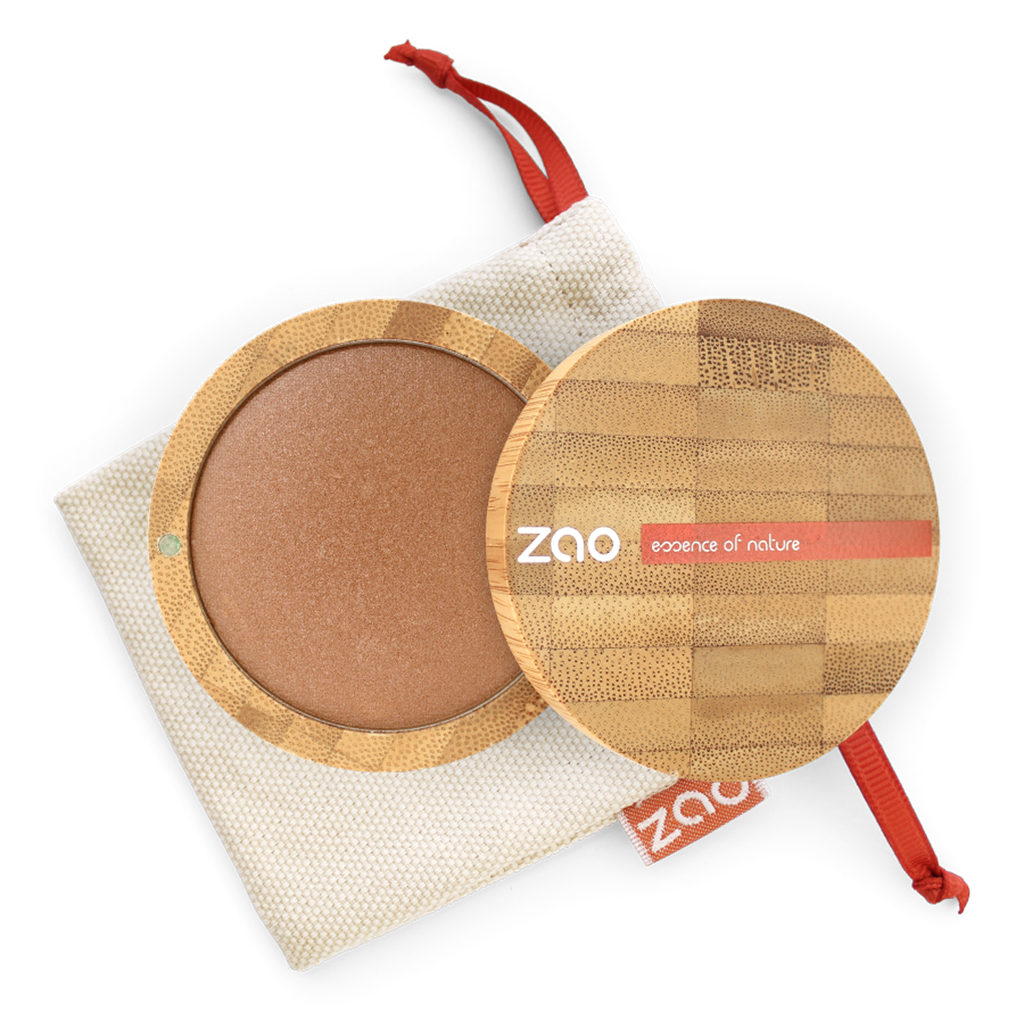 zao-bambus-mineral-cooked-powder-bronzer-nr-343-golden-bronze-18-g