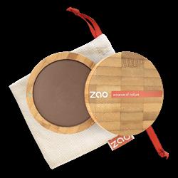 Bild von Zao - Bambus Bronzer - Nr. 344 / Cacao
