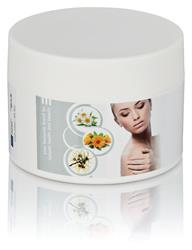 Bild von mykima - Kiss of Nature - Skin Repair Balm Body - Körperbalsam - 200 ml