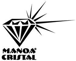 Manoa Cristal
