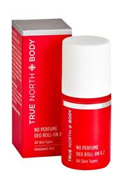 Bild von True North No Perfume Deo Roll-On 8.2 - 50 ml
