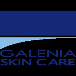 Galenia Skin Care