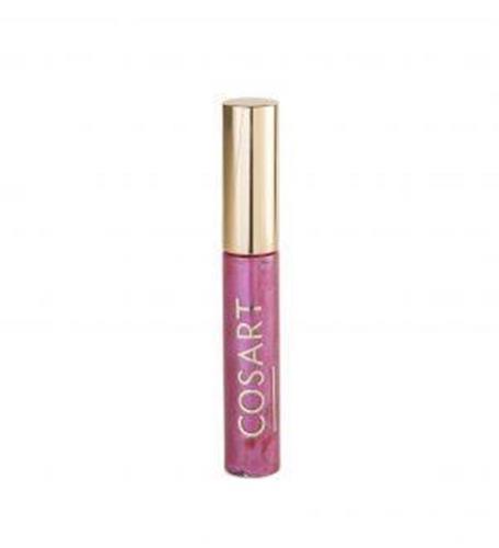 Bild von Cosart - Lip Gloss - 83 Magnolia - 8,5 ml
