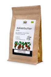 Bild von Govinda - Bio Kakaobutter - 200 g