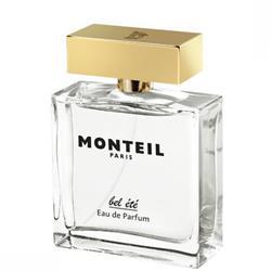 Bild von Monteil Paris - Bel Été Eau De Parfum