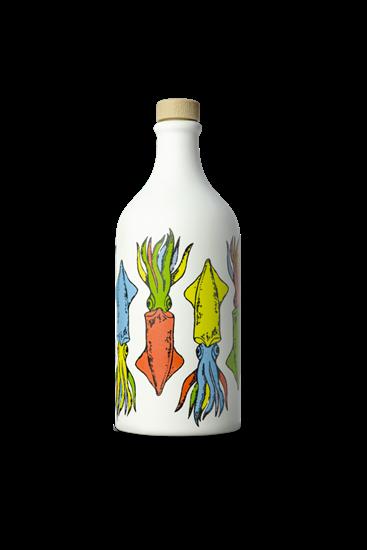 Bild von Muraglia Fruttato Medio - Keramik