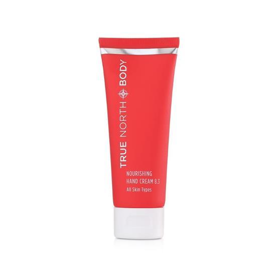 Bild von True North Nourishing Hand Cream 8.3 Handcreme - 75 ml