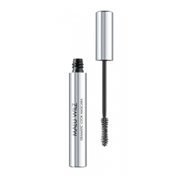 Bild von Malu Wilz - Dramatic Look Mascara - Dramatic Black / Nr. 1 - 9ml
