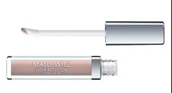 Bild von Malu Wilz - Light Reflector Concealer - 8 ml