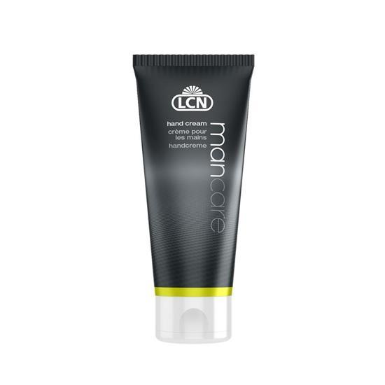 Bild von LCN - Man Care Hand Cream - 75 ml
