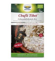 Bild von Govinda - Chufli Tibet Bio - 500 g