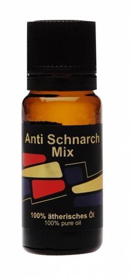 Bild von STYX - Ätherisches Öl Anti Schnarch Mix - 10 ml