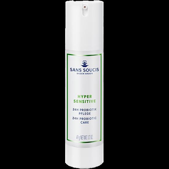 Bild von Sans Soucis  Hyper Sensitive - 24h Probiotik Pflege - 50 ml