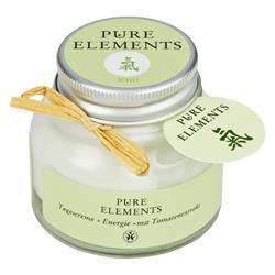 Bild von Pure Elements - Chi Tagescreme - Mit Tomatenextrakt - 50 ml