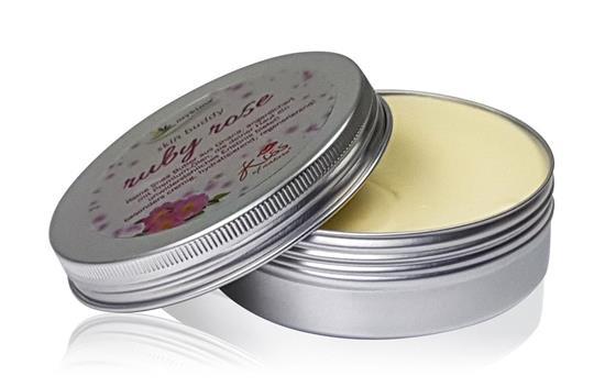 Bild von mykima Kiss of Nature - Skin Buddies Wildrose - 100 ml