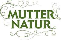Bild für Kategorie Mutter Natur