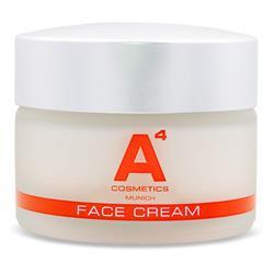Bild von A4 COSMETICS - Face Cream