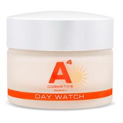 Bild von A4 COSMETICS - Day Watch - 50 ml