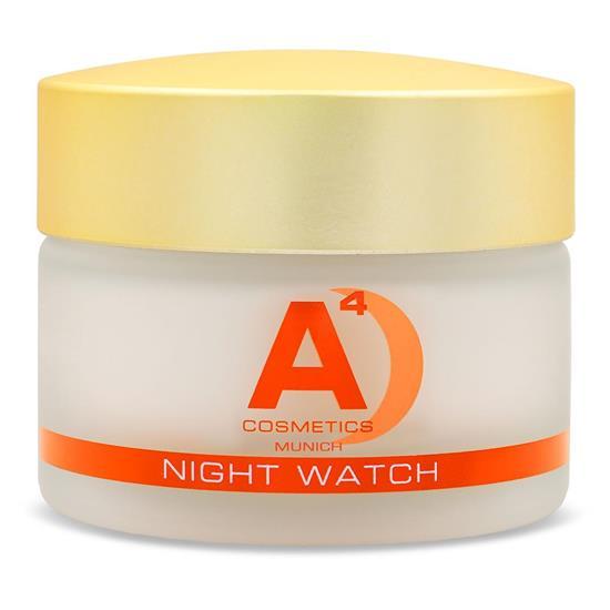 Bild von A4 COSMETICS - Night Watch - 50 ml