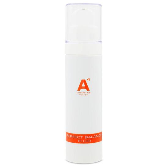 Bild von A4 COSMETICS - Perfect Balance Fluid - 50 ml