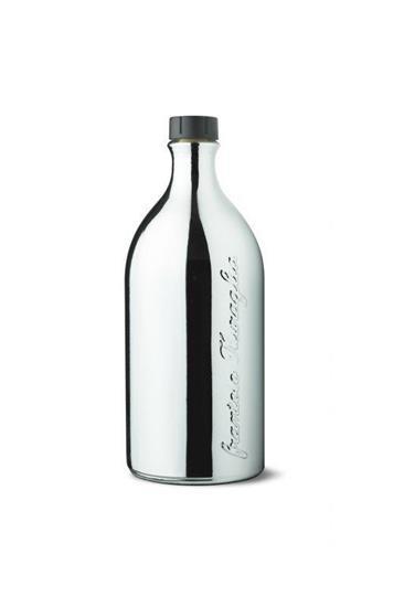 Bild von Muraglia Antico Frantoio - Coolors Bottles - Fruttato Medio