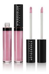 Bild von Stagecolor Cosmetics - Holographic Gloss Holo Pink 267 - 5 ml