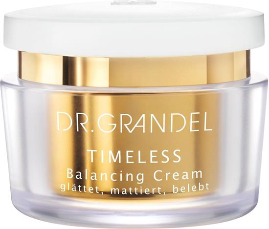 Bild von Dr. Grandel Timeless - Balancing Cream - 50 ml
