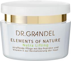 Bild von Dr. Grandel Elements of Nature - Nutra Lifting - 50 ml
