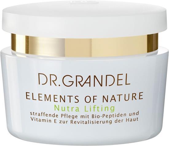 Bild von Dr. Grandel Elements of Nature - Nutra Lifting - 50 ml