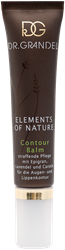 Bild von Dr. Grandel Elements of Nature - Contour Balm - 15 ml