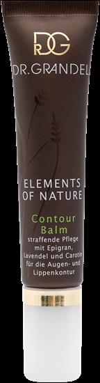 Bild von Dr. Grandel Elements of Nature - Contour Balm - 15 ml