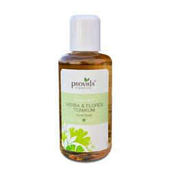 Bild von Provida - Herba & Flores Tonikum - 100 ml