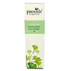 Bild von Provida - Provi-Derm B12-Creme - 50 ml