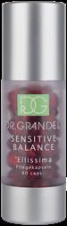 Bild von Dr. Grandel Sensitive Balance - Ellissima Pflegekapseln - 40 Kapseln