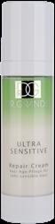 Bild von Dr. Grandel Ultra Sensitive - Repair Cream - 50 ml