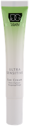 Bild von Dr. Grandel Ultra Sensitive - Eye Cream - 20 ml