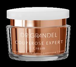 Bild von Dr. Grandel Specials - Couperose Expert Cream - 50 ml