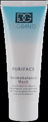 Bild von Dr. Grandel Puriface - Dermabalance Mask - 75 ml