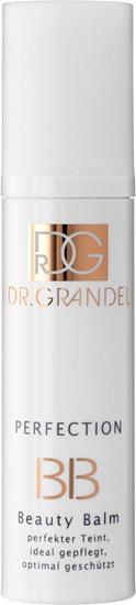 Bild von Dr. Grandel Specials - Perfection BB Getönte Gesichtscreme - 50 ml