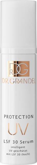 Bild von Dr. Grandel Specials - Protection UV Serum LSF 30 - 50 ml