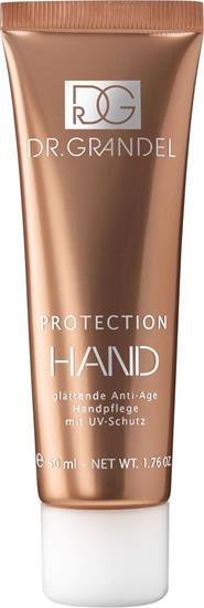 Bild von Dr. Grandel Specials - Handcreme Anti-Aging - 50 ml