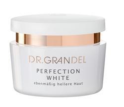 Bild von Dr. Grandel Specials - Perfection White Cream - 50 ml