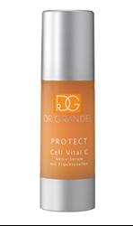 Bild von Dr. Grandel - Cell Vital C Aktiv-Serum - 30 ml